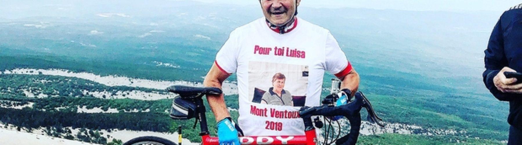Maurice-mont-ventoux