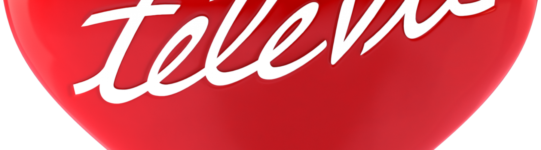 Télévie - Logo HD
